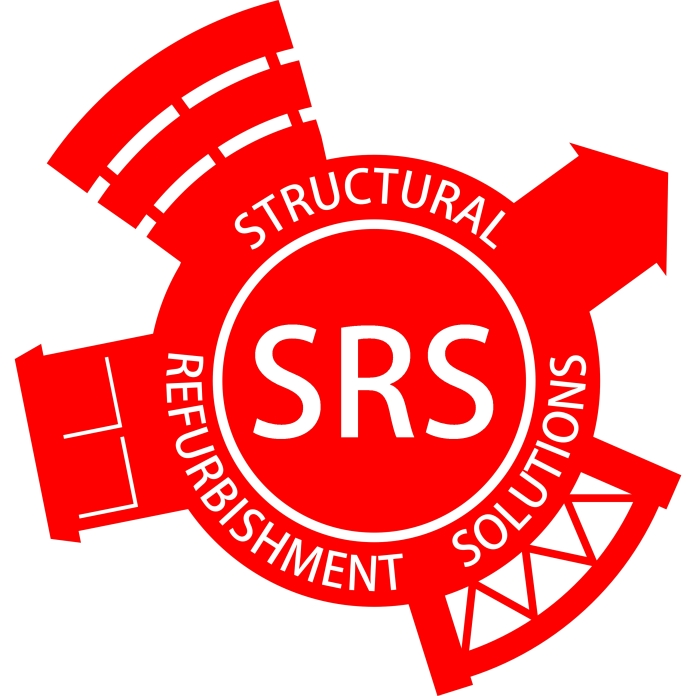 Structural Refurbishment Solutions
